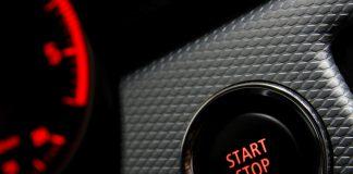 Start-Stop_1