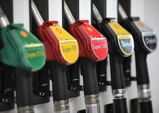 gasolina-o-diesel
