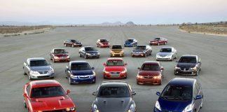 informe de vehiculo