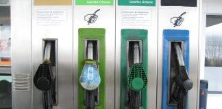 Tipos-de-combustibles